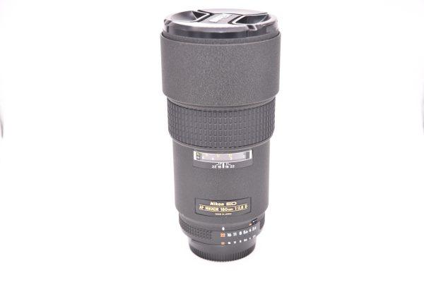 180mm-418553 - DSC_0002-min
