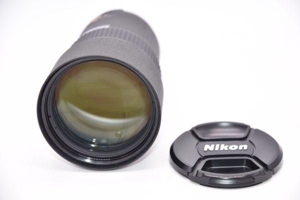 180mm-418553 - DSC_0003-min