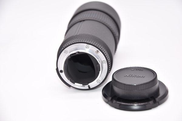 180mm-418553 - DSC_0004-min