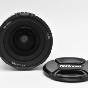20-35mm.2.8d227106 - DSC_0005-min