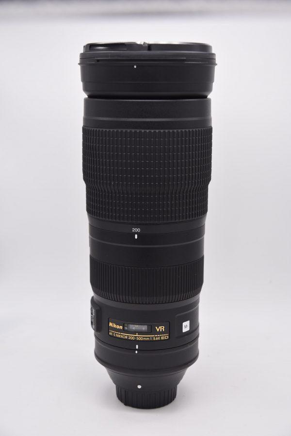 200-500mm-2004008 - DSC_0001