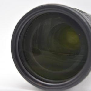 200-500mm-2004008 - DSC_0003