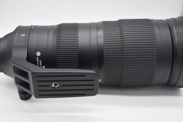200-500mm-2004008 - DSC_0004