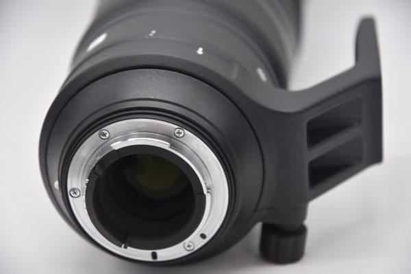 200-500mm-2004008 - DSC_0005