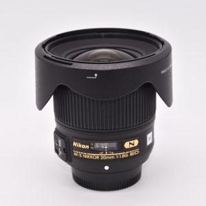 20mm-1.8g-206862 - DSC_0004-min