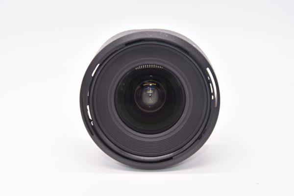 20mm-1.8g-206862 - DSC_0005-min