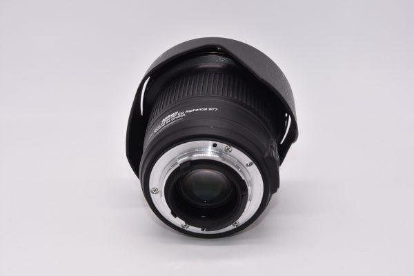 20mm-1.8g-206862 - DSC_0006-min