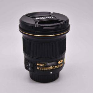 20mm-1.8g-407 - 11zon-DSC_00010