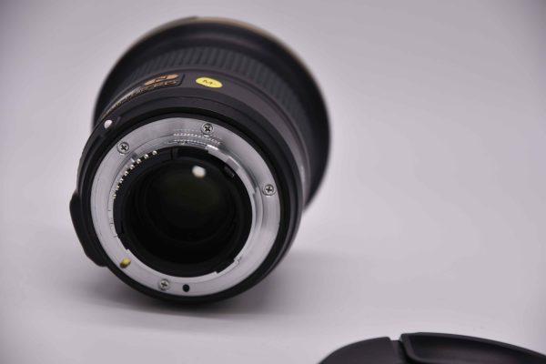 20mm-1.8g-407 - 11zon-DSC_00032