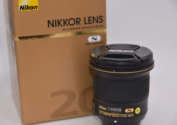20mmf1.8G-AF-S-Nikkor-ED - DSC_0039