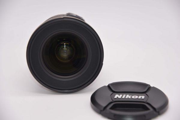 20mmf1.8G-AF-S-Nikkor-ED - DSC_0040