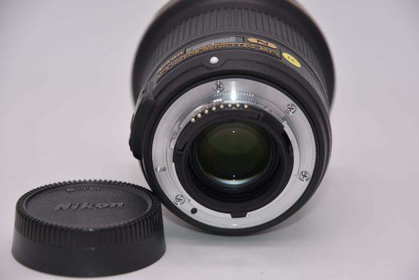 20mmf1.8G-AF-S-Nikkor-ED - DSC_0041