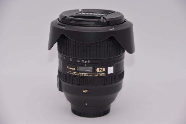 24-120mm-f4G-ED-AF-S - DSC_0036