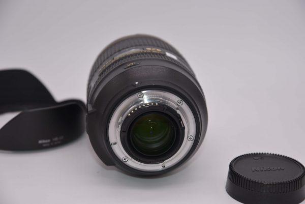 24-120mm-f4G-ED-AF-S - DSC_0038