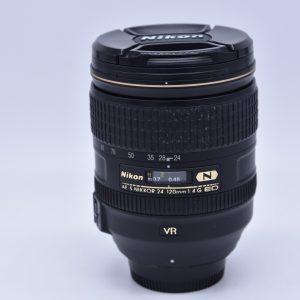 24-120mmf4G-62015804 - DSC_0004-min
