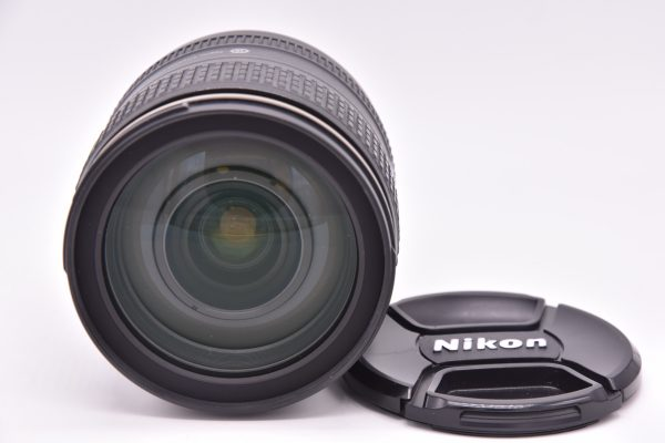 24-120mmf4G-62015804 - DSC_0005-min