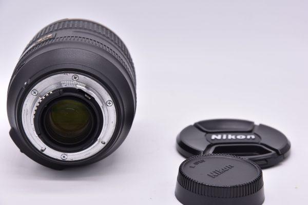 24-120mmf4G-62015804 - DSC_0006-min