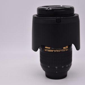 24-70mm-15-12 - DSC_0010-min