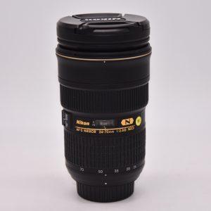 24-70mm-561520 - DSC_0016-min