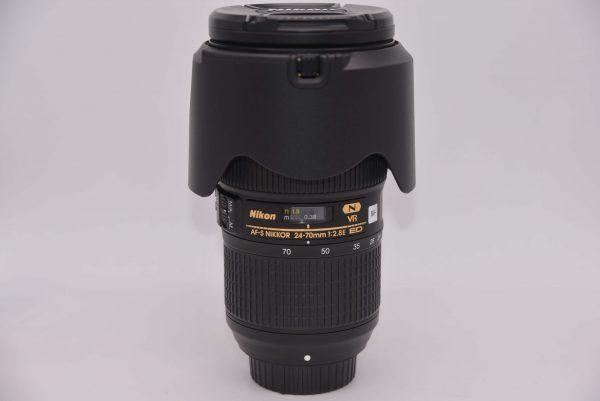 24-70mm-f2.8E-AF-S-NIKKOR - DSC_0027