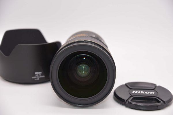 24-70mm-f2.8E-AF-S-NIKKOR - DSC_0028