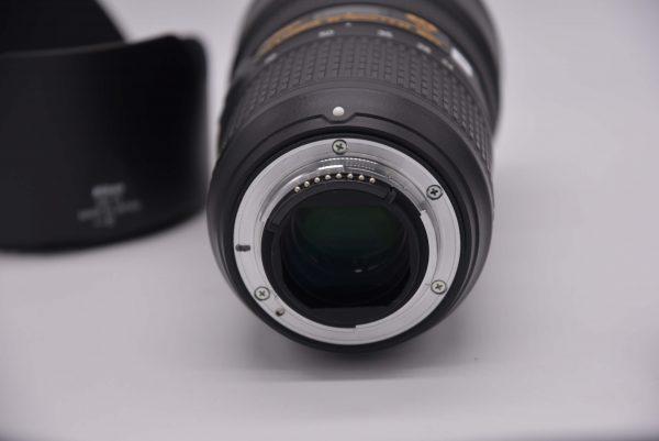 24-70mm-f2.8E-AF-S-NIKKOR - DSC_0029