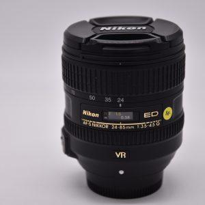 24-85mm-15-12 - DSC_0001-min