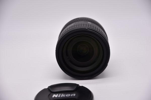 24-85mm-15-12 - DSC_0002-min
