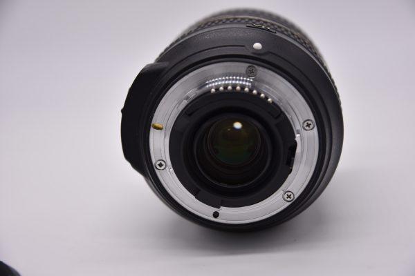 24-85mm-15-12 - DSC_0003-min