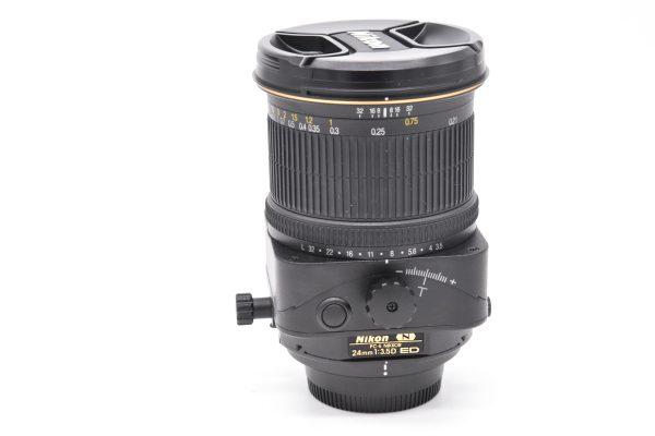 24mm-3.5d-215378 - DSC_0004-min