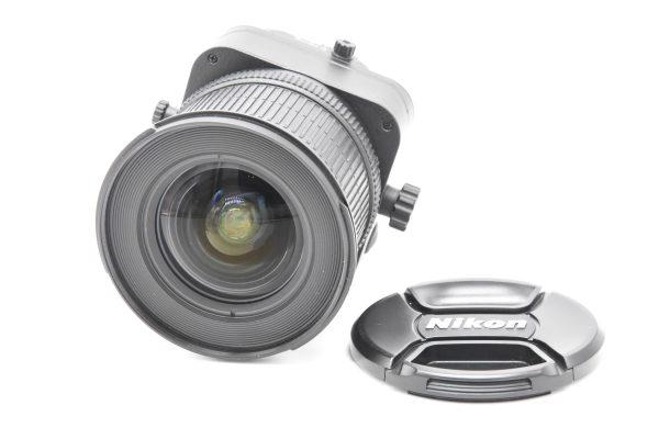 24mm-3.5d-215378 - DSC_0005-min