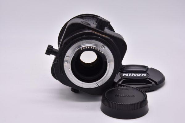 24mm-3.5d-215378 - DSC_0006-min