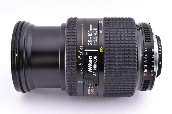 28-105-af-nikkor - s-l1600-9