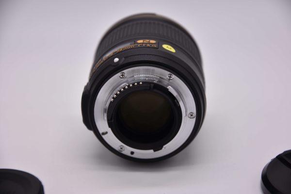 28MM-1.8G-14-12 - DSC_0006