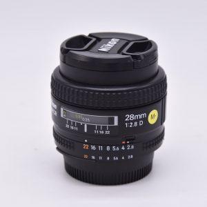 28mm-2.8D-610715 - DSC_0029