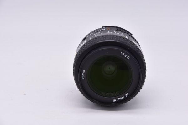 28mm-2.8D-610715 - DSC_0030