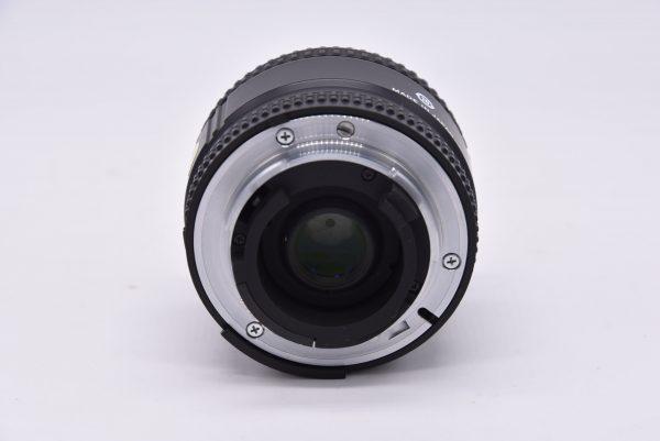 28mm-2.8D-610715 - DSC_0031