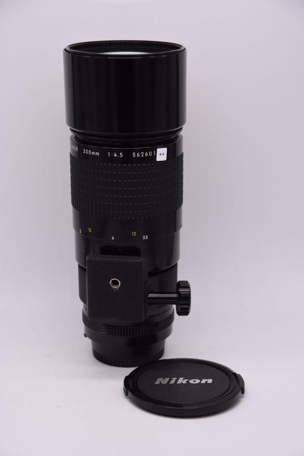 300mm-562601 - DSC_0007-min