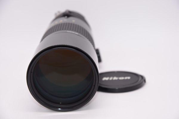 300mm-562601 - DSC_0008-min