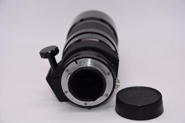 300mm-562601 - DSC_0009-min