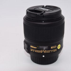 35mm-1.8g-237326 - DSC_0017