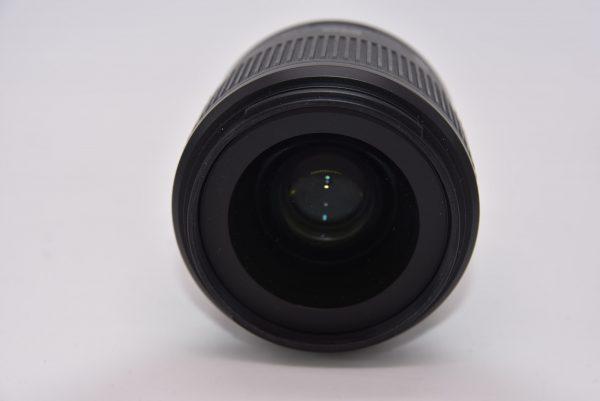 35mm-1.8g-237326 - DSC_0018