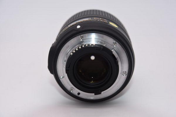 35mm-1.8g-237326 - DSC_0019