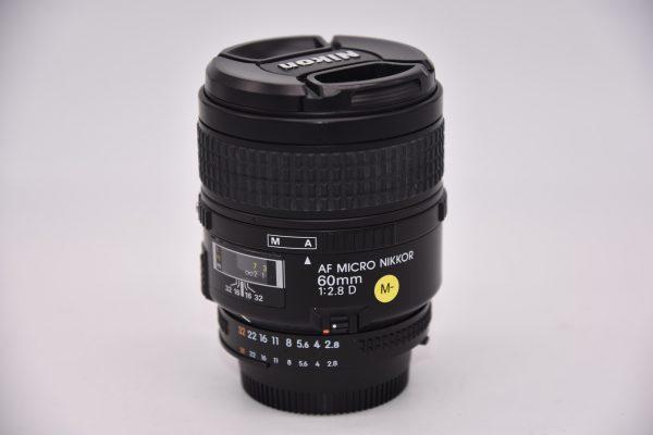 50mm-2.8d-5075391 - DSC_0019-min