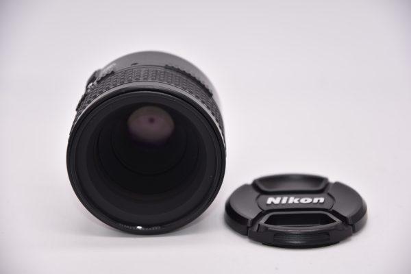 50mm-2.8d-5075391 - DSC_0020-min