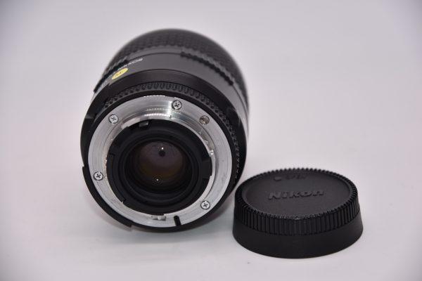 50mm-2.8d-5075391 - DSC_0021-min