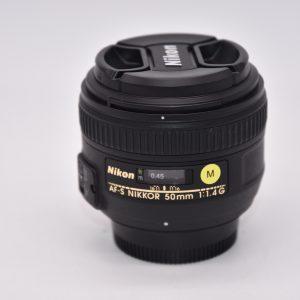 50mm-285295 - DSC_0004-min