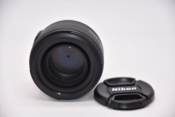50mm-285295 - DSC_0005-min