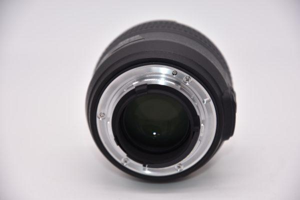 50mm-285295 - DSC_0006-min