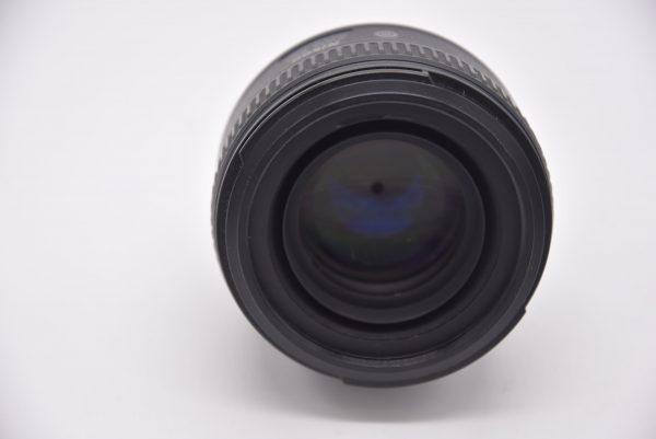 50mm-295018 - DSC_0014